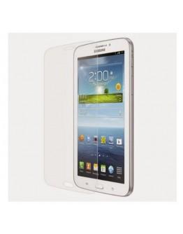 Folie protectie ecran pentru Samsung Galaxy Tab 3 7.0  P3200